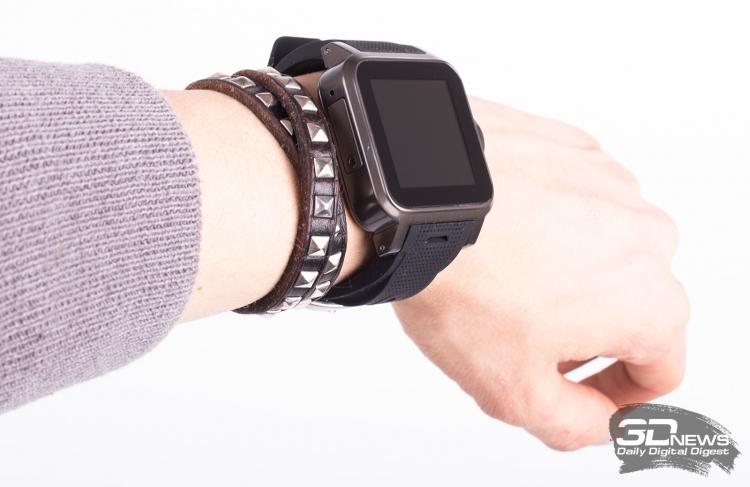 Гаджеты стоимость часы по скупке часы москве в магазины