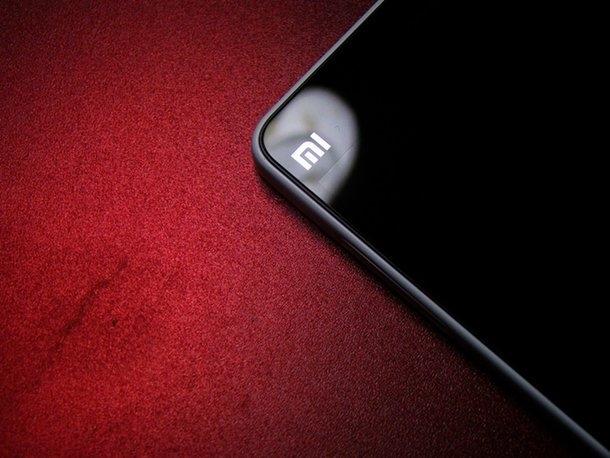 Бюджетная версия Xiaomi Mi6 может получит чип Mediatek X30