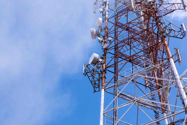 2G-сеть AT&T прекратила работу