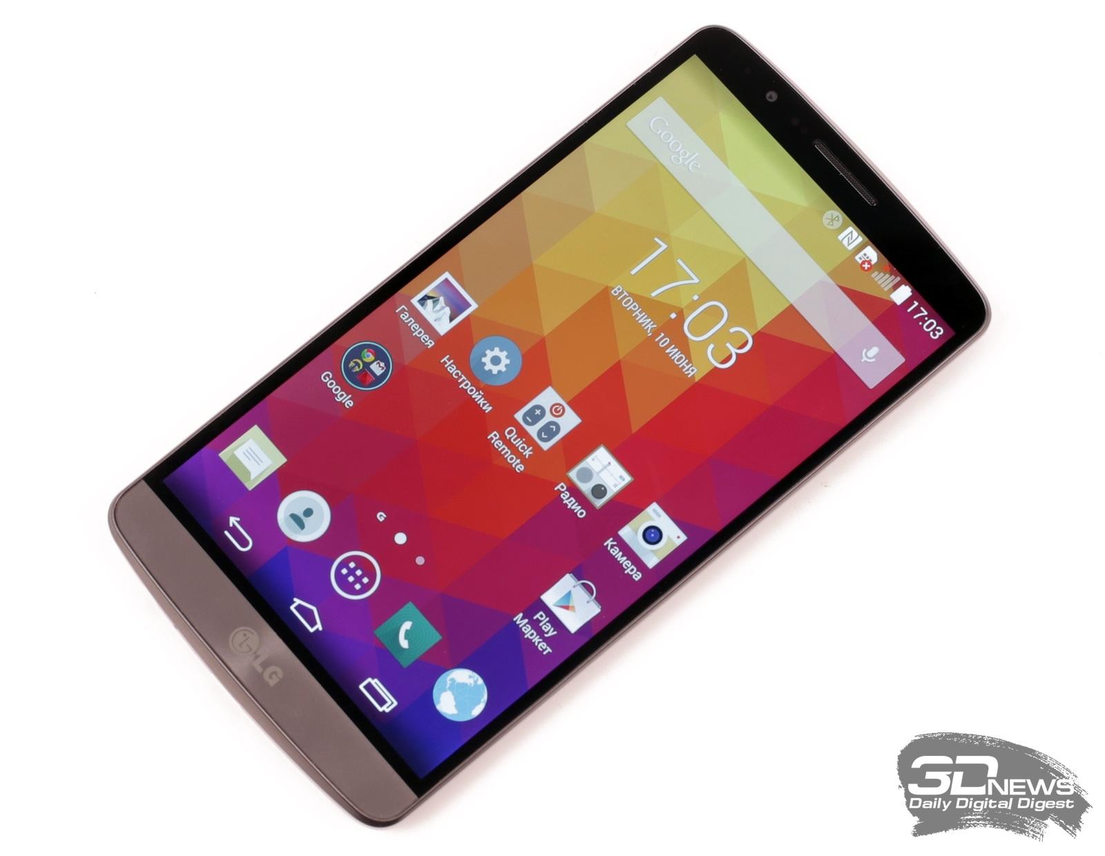 iPhone дороже смартфонов Samsung и LG в два и пять раз соотвественно