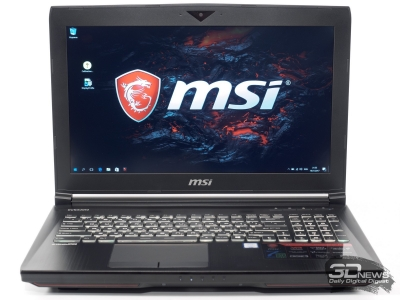 MSI GT62VR Dominator Atheros Bluetooth Driver Windows XP
