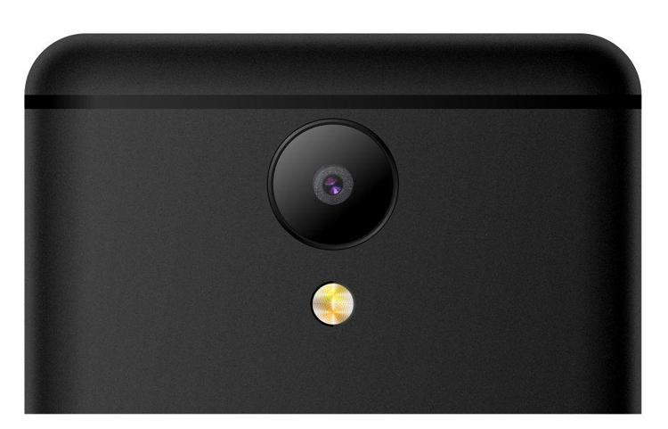 Elephone объявила о грядущем анонсе смартфона P25 с 6 Гбайт ОЗУ