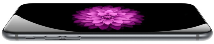 АналитикKGI Securities: в iPhone 8 может появится двухступенчатый Touch ID и другие новшества