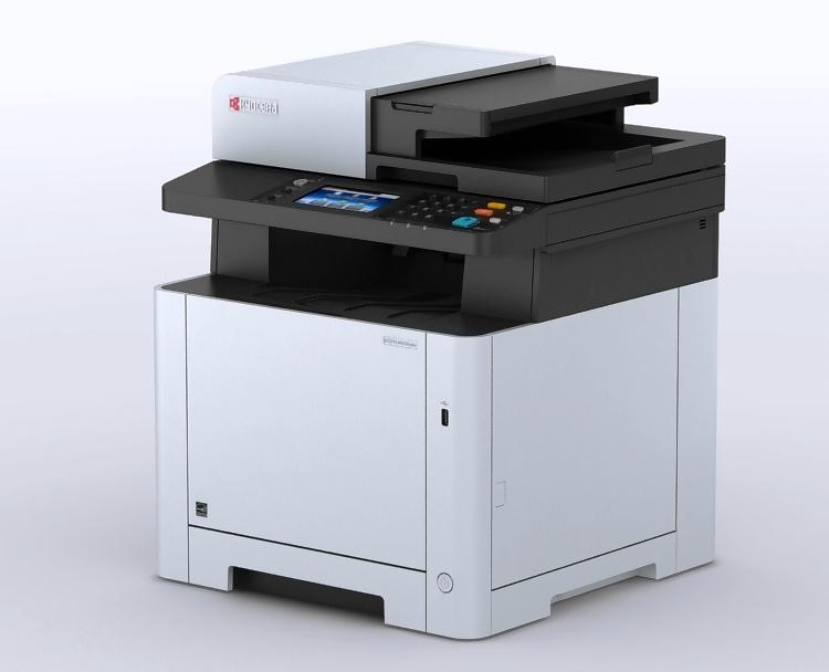 Принтер Kyocera P5026CDW