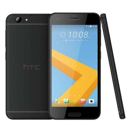 Смартфон HTC One A9s в России