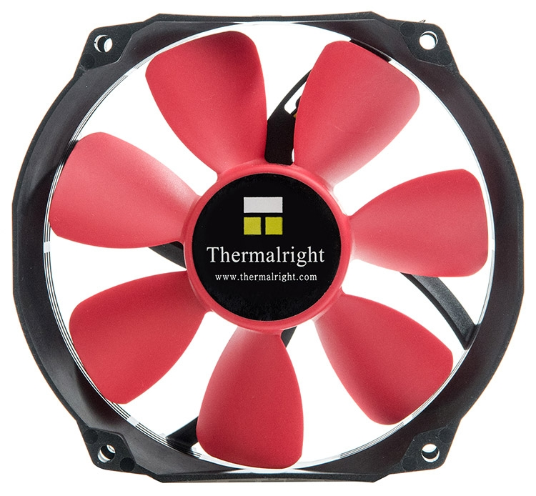 Thermalright TY-129