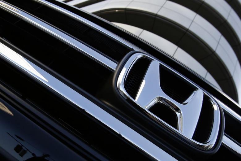 Honda и Hitachi объединились в разработке электромоторов
