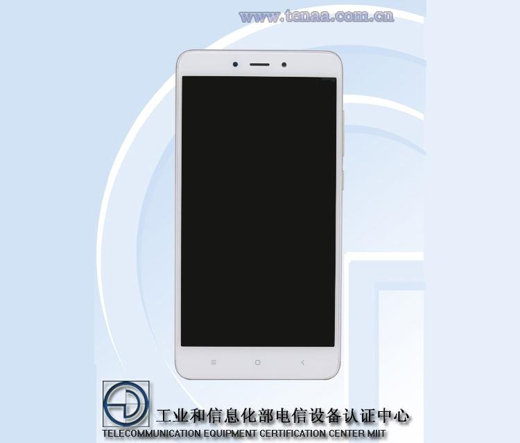 "Xiaomi выпустит смартфон с 5,5"" дисплеем на платформе Helio X20/X25"