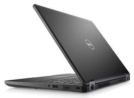 Ноутбук Dell Latitude 5840