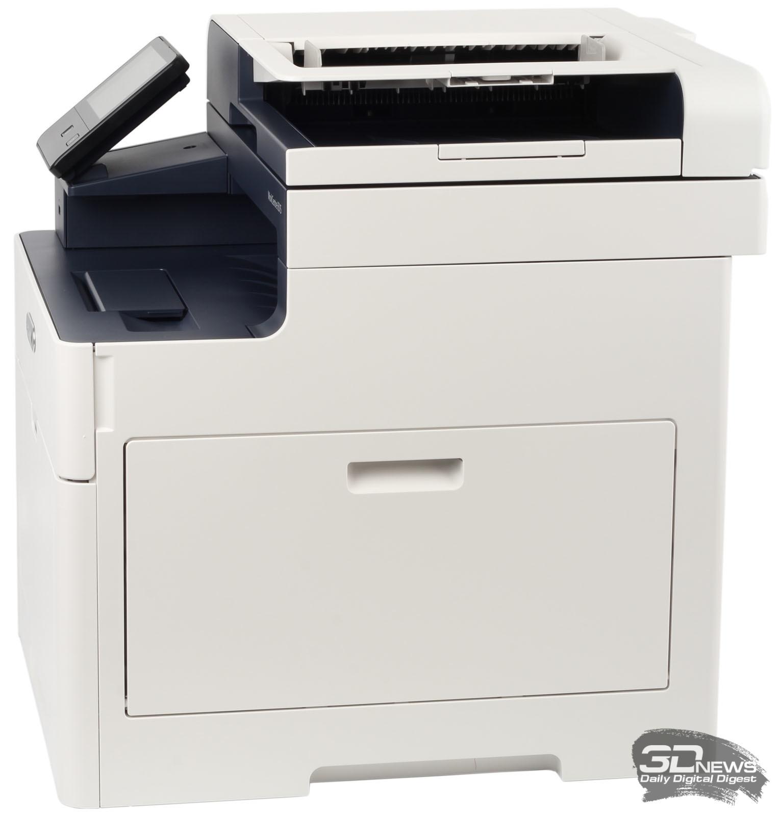 принтер hp deskjet 420 инструкция на русском