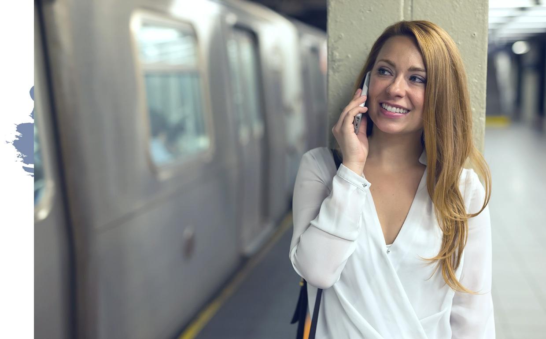 ФАСсообщила о нарушениях в рекламе тарифа МТС «Smart безлимитище»