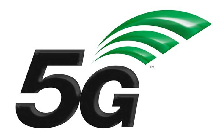 Определены требования к первым мобильным сетям пятого поколения