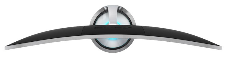 Монитор ASUS Designo Curve MX34VQ