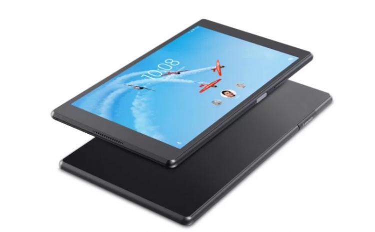 Планшет Lenovo Tab 4