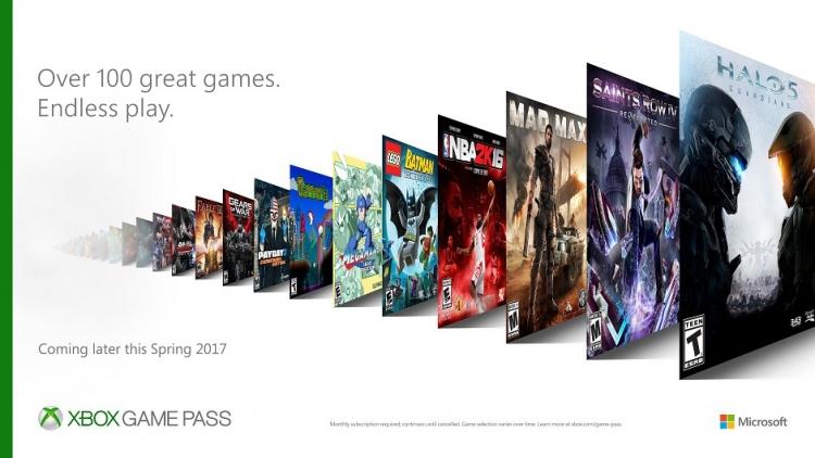 sm.Xbox Game Pass Hero hero.750