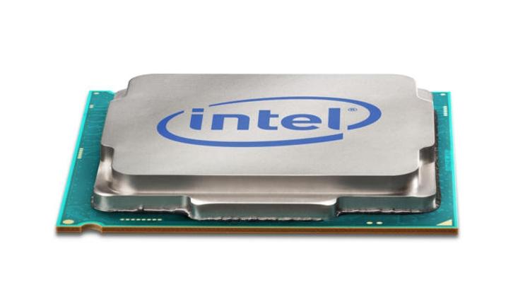 Intel меняет сложившуюся схему обновления семейств ПК-процессоров