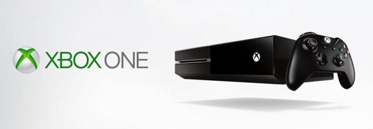 Новая программа Microsoft упростит издание игр с поддержкой Xbox Live