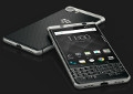 Новая статья: MWC 2017: первый взгляд на BlackBerry KEYone