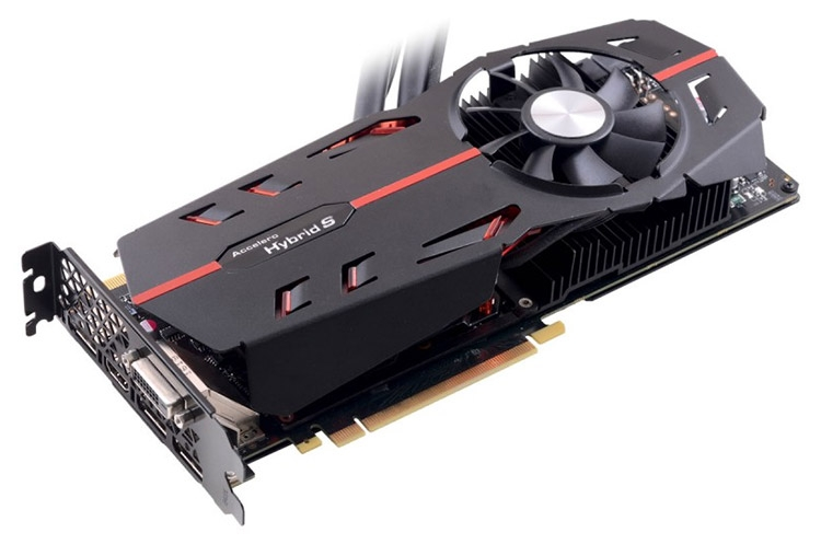 Inno3D GeForce GTX 1080 Ti iChill Black