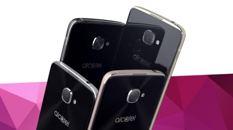 Владение Alcatel-Lucent позволит Nokia выпускать смартфоны и планшетыAlcatel под своим именем