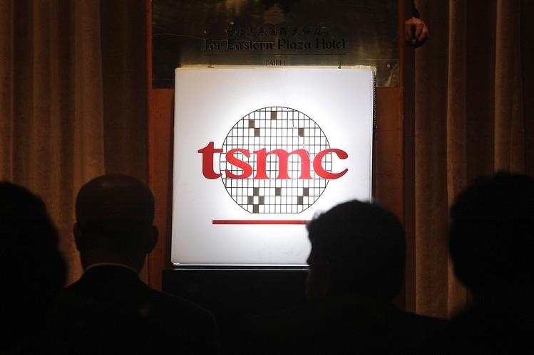 TSMC стала самым дорогим чипмейкером