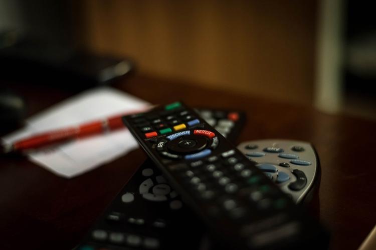 МТС переводит кабельное и спутниковое тв в формат 4K/Ultra HD