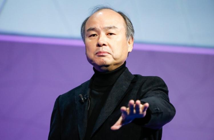 SoftBank решила не инвестировать вEssential Products Энди Рубинаи егомодульный смартфон