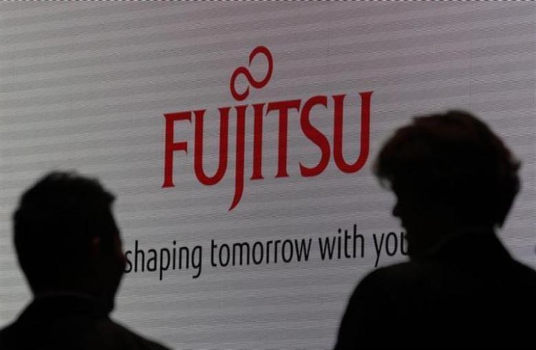 Fujitsu и Lenovo отложили слияние компьютерных подразделений