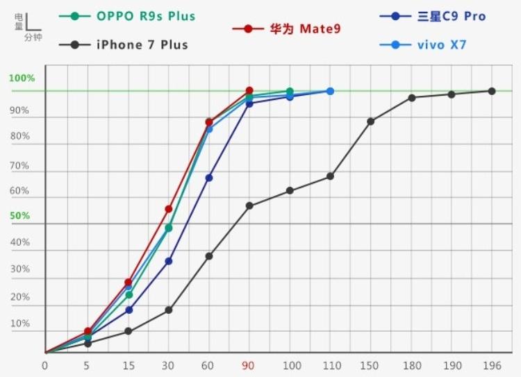 аа-9,0/60 volvo fm track