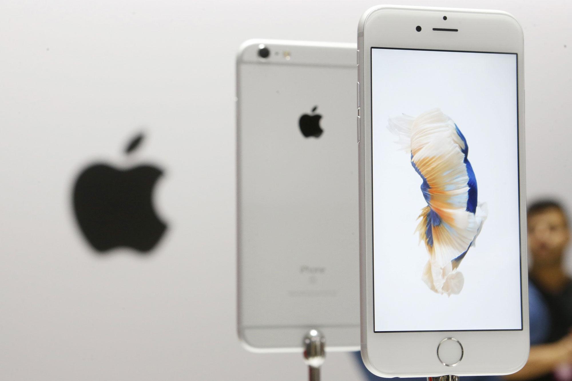 Apple начнёт выпуск iPhone в Индии в ближайшие два месяца
