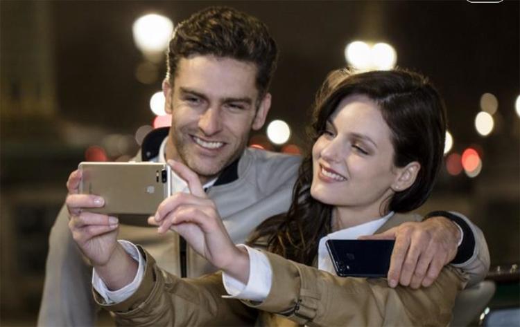 Смартфон ASUS ZenFone 3 Zoom оценён в России в 29990 рублей