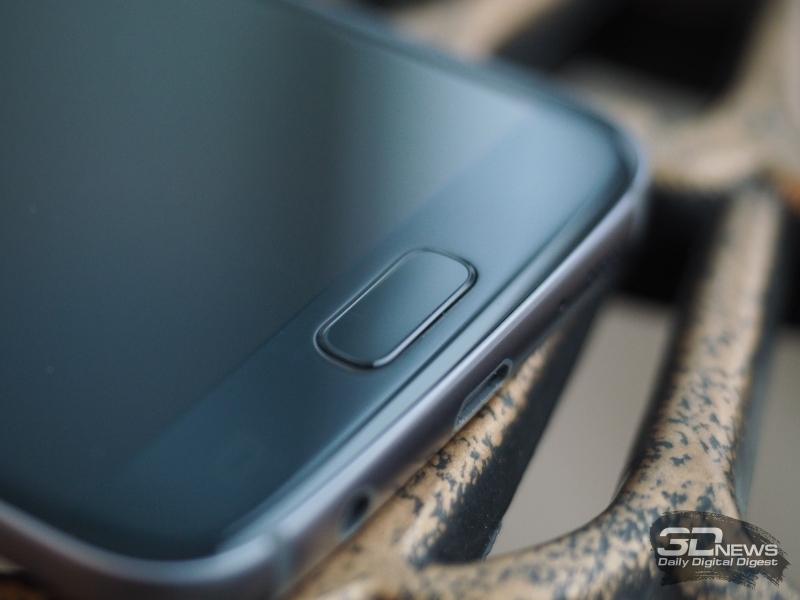 Дорогие смартфоны Samsung заняли рекордно низкую долю