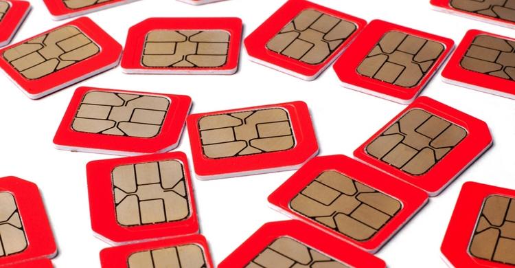 МТС закрывает тарифы с безлимитным Интернетом