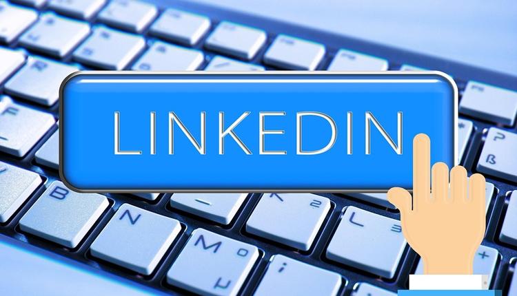 """Заблокированная соцсеть LinkedIn намерена платить «налог на Google»"""""""