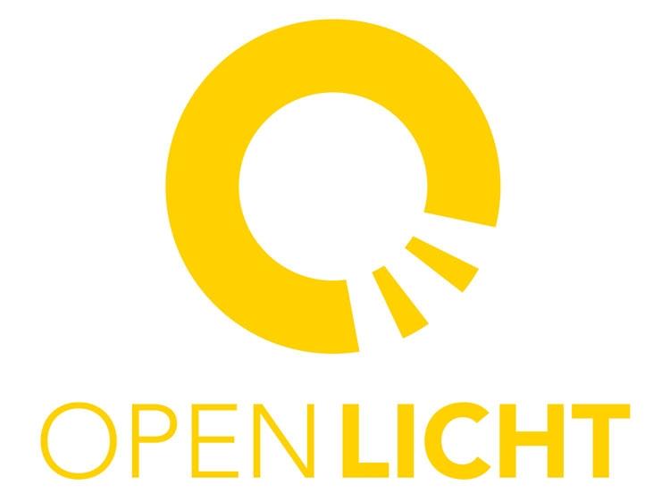 В Германии стартует проект для разработки систем «умного» освещения