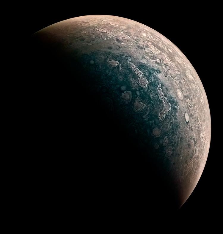 NASA/SwRI/MSSS/Roman Tkachenko