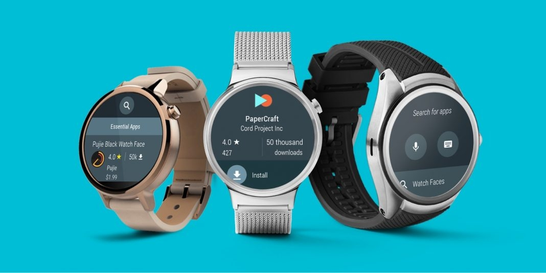 android-wear-2.0.jpg