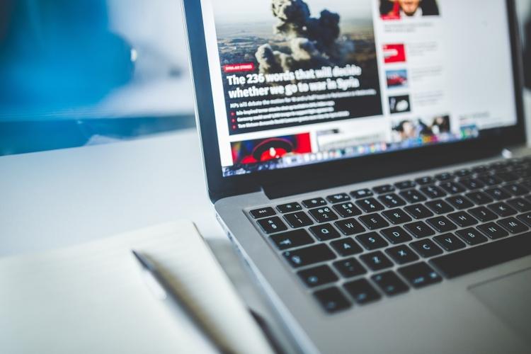 Создатель Интернета Тим Бернерс-Ли удостоен премии Тьюринга
