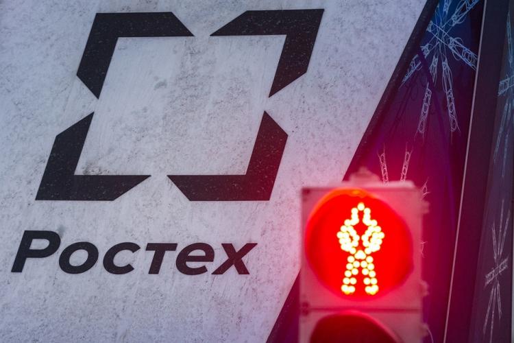 Фото : Евгений Разумный / Ведомости