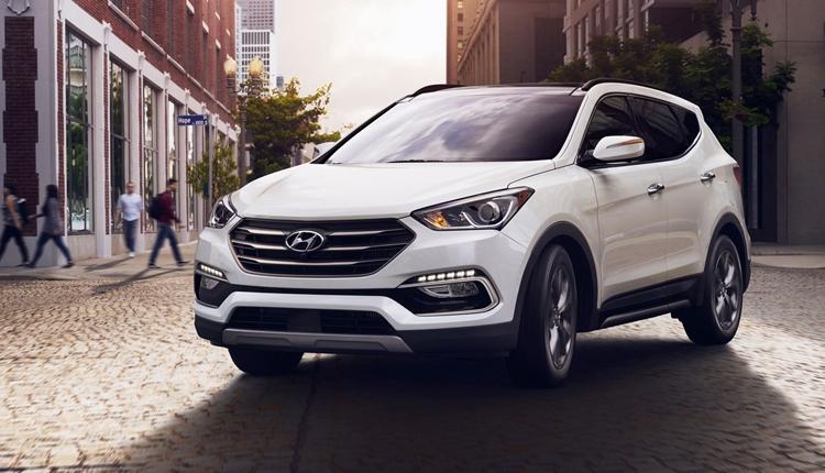 Hyundai и KIA отзывают 1,4 миллиона автомобилей из-за дефектных двигателей