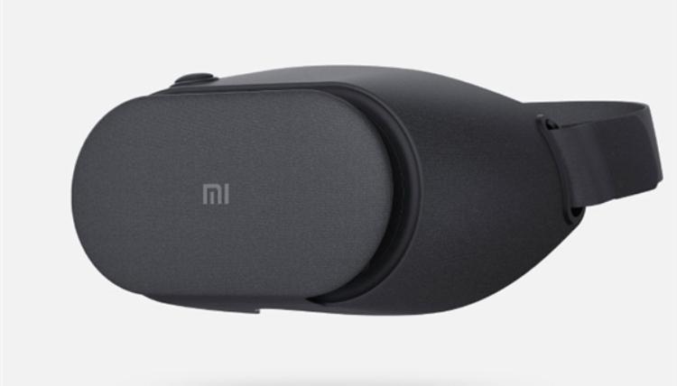 Заказать очки виртуальной реальности к бпла xiaomi квадрокоптеры и квадрокоптеры с камерой цены