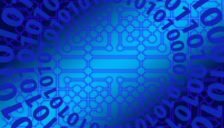 Русские ученые создали «вечный диск» для хранения данных