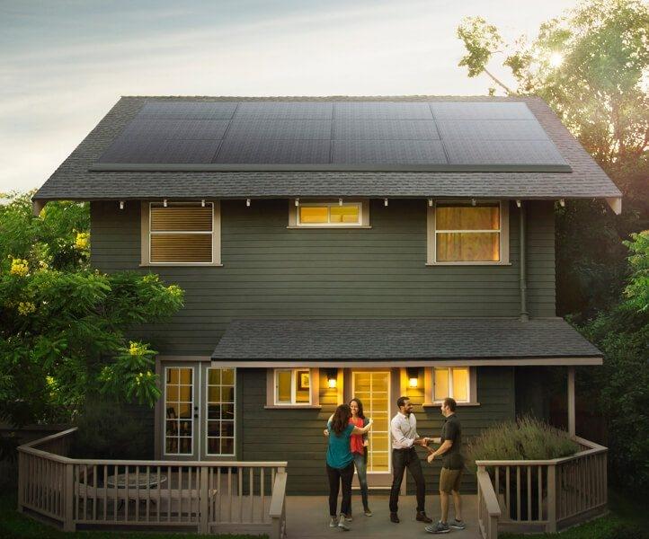 sm.tesla-solar-panels-2.750.jpg