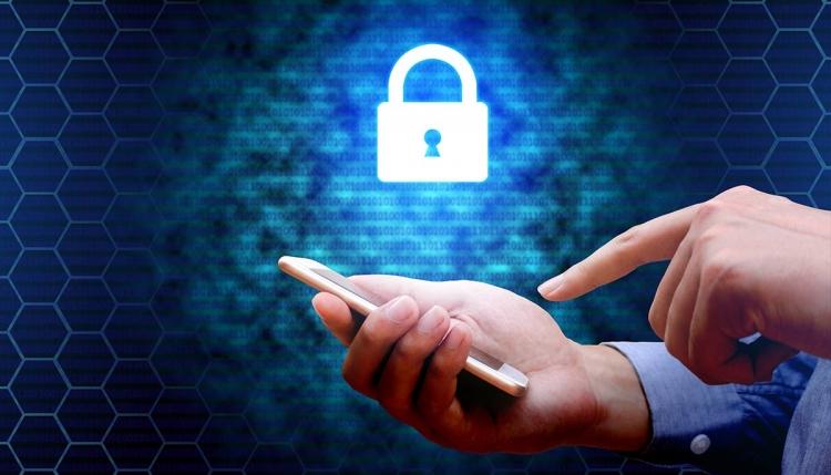 """Хакеры могут получать доступ к пин-кодам и паролям с помощью датчиков движения мобильных устройств"""""""
