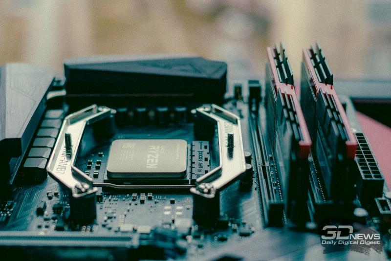 правильный разгон видеокарты nvidia 1060 для майнинга