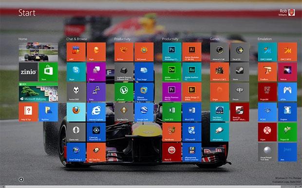 """Microsoft начала блокировку обновлений для владельцев новых процессоров и старых версий Windows"""""""