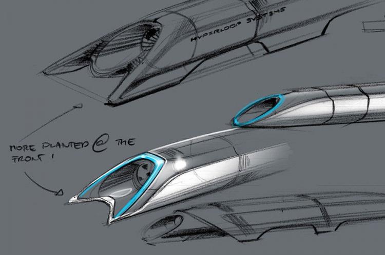 uschyperloop.com