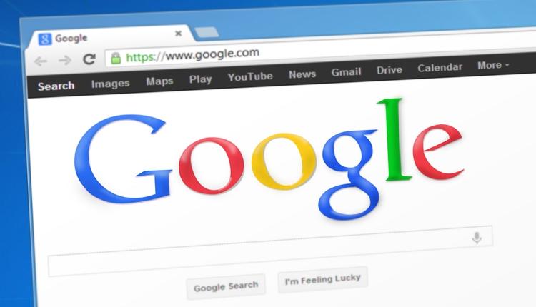 """Google заключила мировое соглашение по делу «Яндекса»"""""""