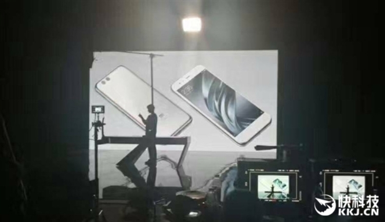 Xiaomi намерена представить вместе со смартфоном Mi6 ещё 6 новых устройств