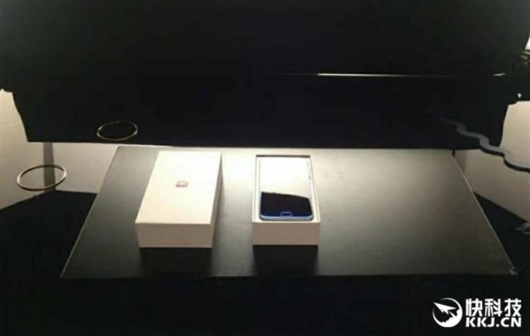 "Xiaomi намерена представить вместе со смартфоном Mi6 ещё 6 новых устройств"""